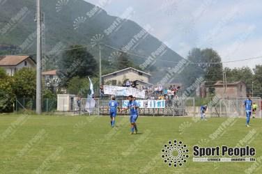 Morolo-Itri-Playout-Eccellenza-Laziale-2016-17-16