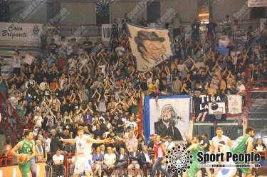 Napoli-Basket-Palestrina-Playoff-Serie-B1-2016-17-03