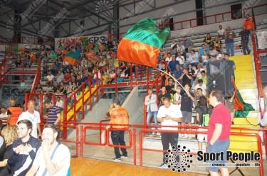 Napoli-Basket-Palestrina-Playoff-Serie-B1-2016-17-07
