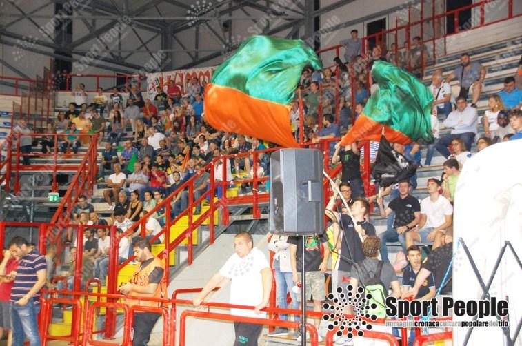 Napoli-Basket-Palestrina-Playoff-Serie-B1-2016-17-09