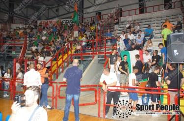 Napoli-Basket-Palestrina-Playoff-Serie-B1-2016-17-15