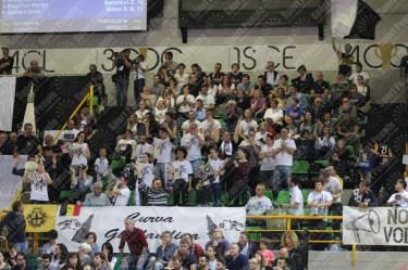 Nordmeccanica-Modena-Igor-Novara-semifinale-playoff-A1-femminile-2016-17-08