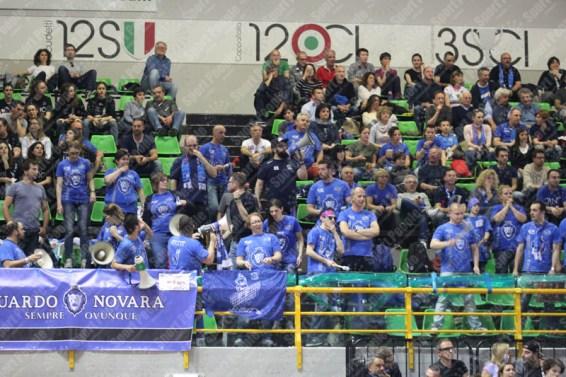 Nordmeccanica-Modena-Igor-Novara-semifinale-playoff-A1-femminile-2016-17-10