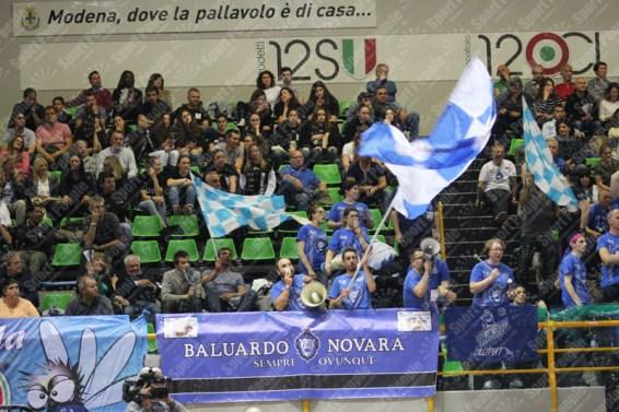 Nordmeccanica-Modena-Igor-Novara-semifinale-playoff-A1-femminile-2016-17-11