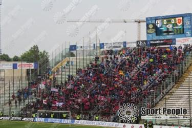 Parma-Reggiana-Lega-Pro-2016-17-Louis-14