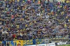 Parma-Reggiana-Lega-Pro-2016-17-Louis-41