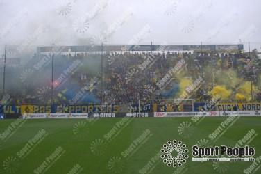 Parma-Reggiana-Lega-Pro-2016-17-Padovani-05