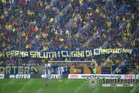 Parma-Reggiana-Lega-Pro-2016-17-Padovani-18