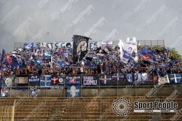 Piacenza-Como-Playoff-Lega-Pro-2016-17-34