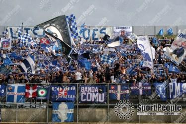 Piacenza-Como-Playoff-Lega-Pro-2016-17-35