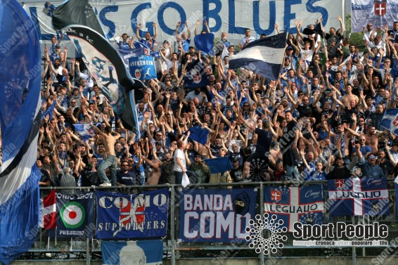 Piacenza-Como-Playoff-Lega-Pro-2016-17-47