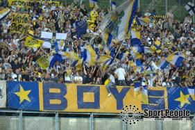 Piacenza-Parma-Playoff-Lega-Pro-2016-17-Padovani-16