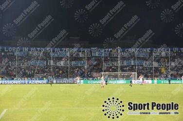 Pisa-Benevento-Serie-B-2016-17-16