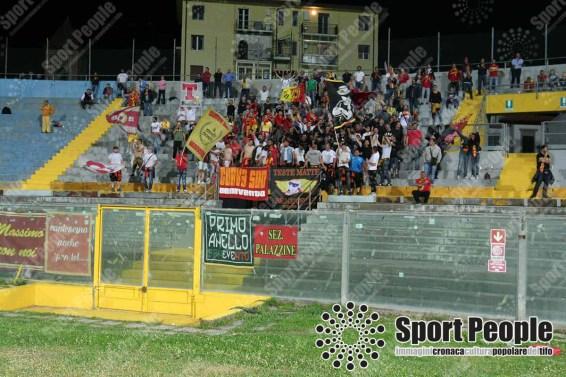 Pisa-Benevento-Serie-B-2016-17-21