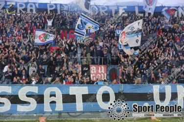 Pisa-Cittadella-Serie-B-2016-17-06
