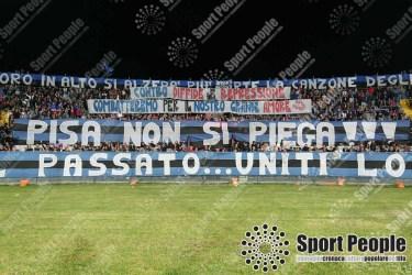Pisa-Cittadella-Serie-B-2016-17-08