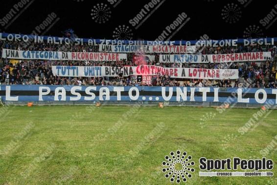 Pisa-Cittadella-Serie-B-2016-17-11
