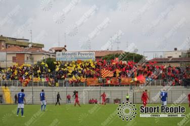 Ravenna-Sangiovannese-Serie-D-2016-17-05