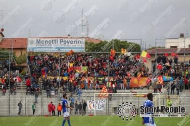 Ravenna-Sangiovannese-Serie-D-2016-17-16