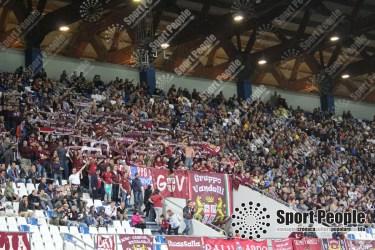 Reggiana-Juve-Stabia-Playoff-Lega-Pro-2016-17-02
