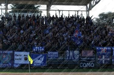 Renate-Como-Lega-Pro-2016-17-20