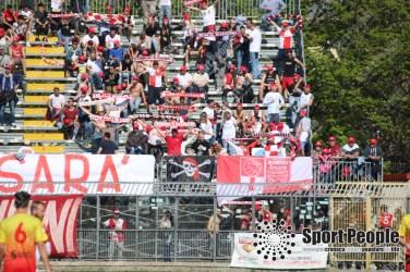 Rimini-Meldola-Eccellenza-Emilia-Romagna-2016-17-06