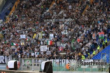 Roma-Juventus-Serie-A-2016-17-07