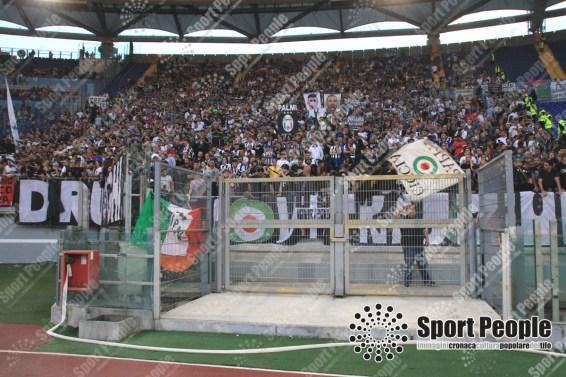 Roma-Juventus-Serie-A-2016-17-15