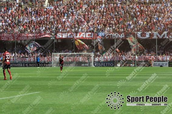 Salernitana-Avellino-Serie-B-2016-17-Izzo-11