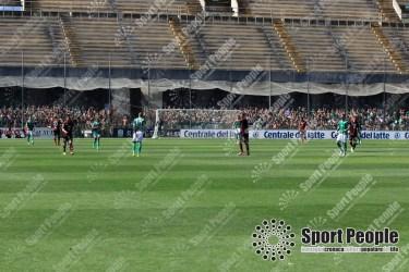 Salernitana-Avellino-Serie-B-2016-17-Izzo-14