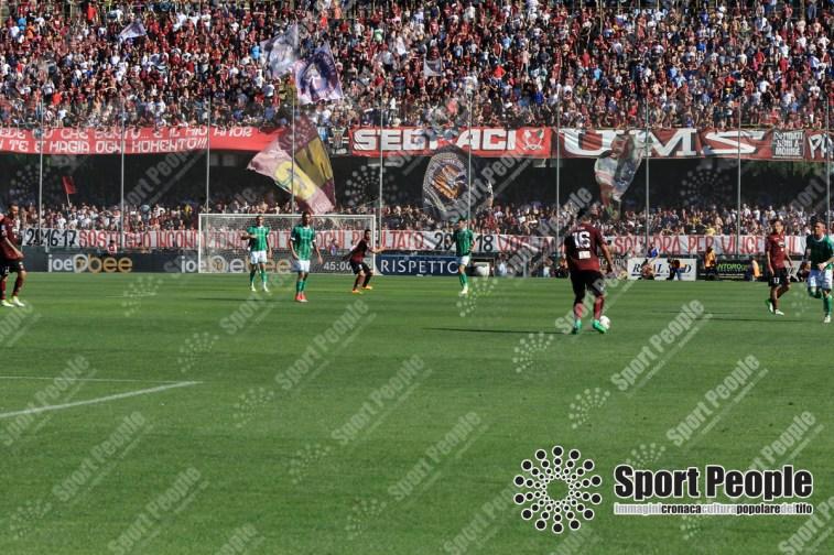 Salernitana-Avellino-Serie-B-2016-17-Izzo-20