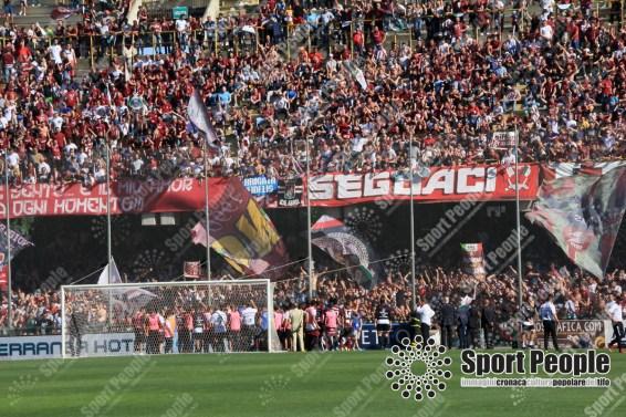 Salernitana-Avellino-Serie-B-2016-17-Izzo-41