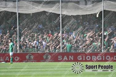 Salernitana-Avellino-Serie-B-2016-17-Scialla-26