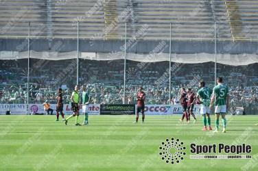 Salernitana-Avellino-Serie-B-2016-17-Scialla-30