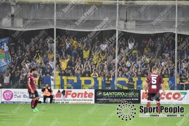 Salernitana-Frosinone-Serie-B-2016-17-16