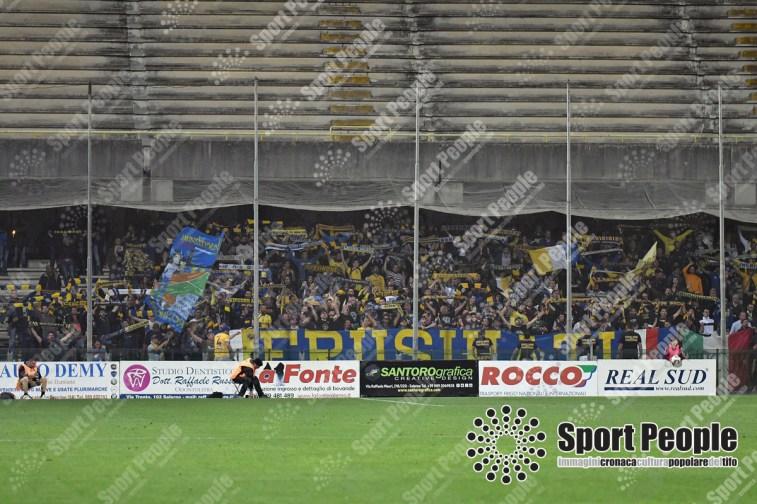 Salernitana-Frosinone-Serie-B-2016-17-19