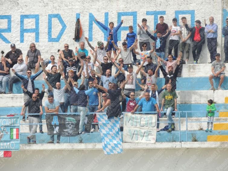 Sanremese-Massese-Serie-D-2016-17-09