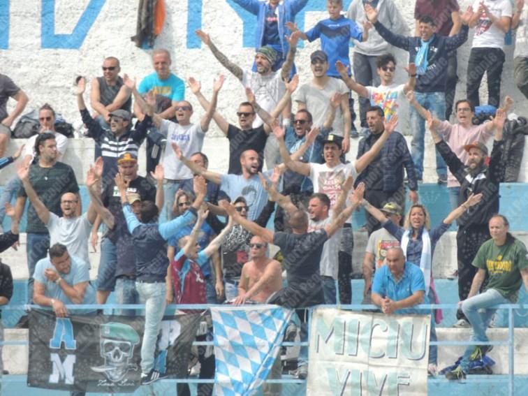 Sanremese-Massese-Serie-D-2016-17-12