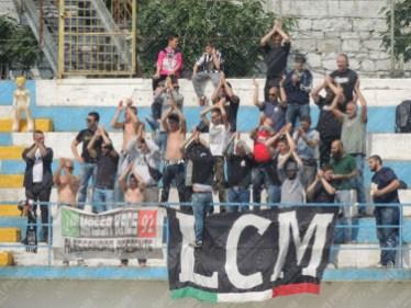 Sanremese-Massese-Serie-D-2016-17-19