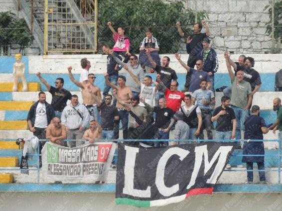 Sanremese-Massese-Serie-D-2016-17-21