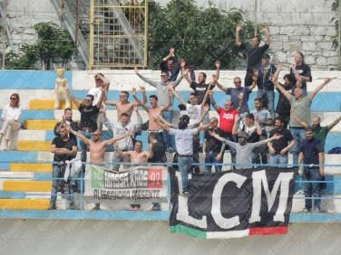 Sanremese-Massese-Serie-D-2016-17-24