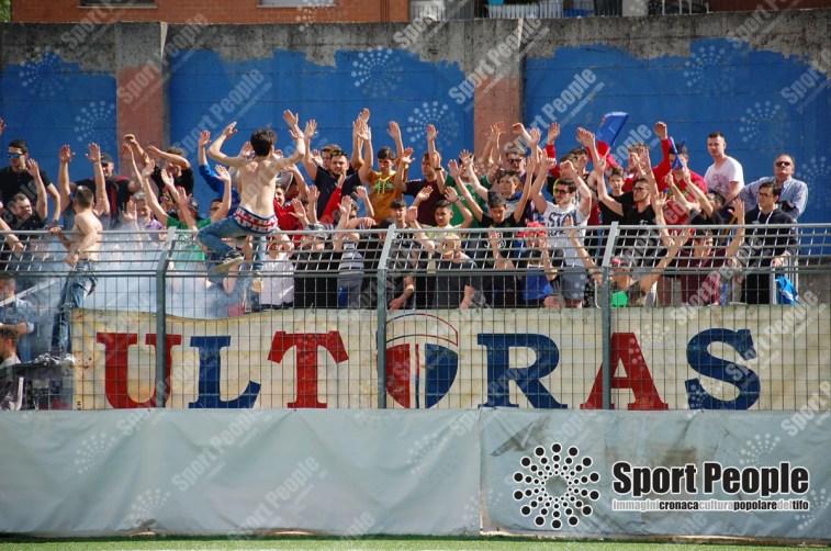 Sanseverinese-Rocchese-playoff-Promozione-Campana-2016-17-01