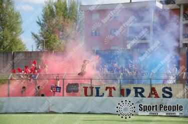 Sanseverinese-Rocchese-playoff-Promozione-Campana-2016-17-07
