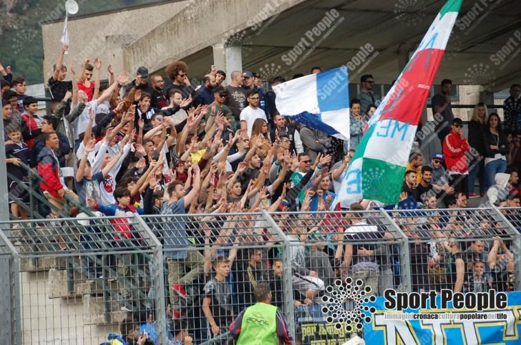 Sanseverinese-Rocchese-playoff-Promozione-Campana-2016-17-23