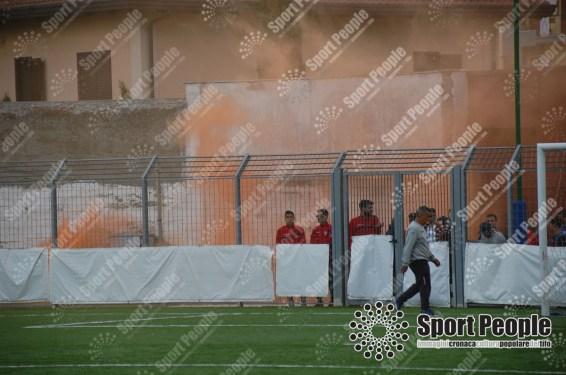 Sanseverinese-Rocchese-playoff-Promozione-Campana-2016-17-27