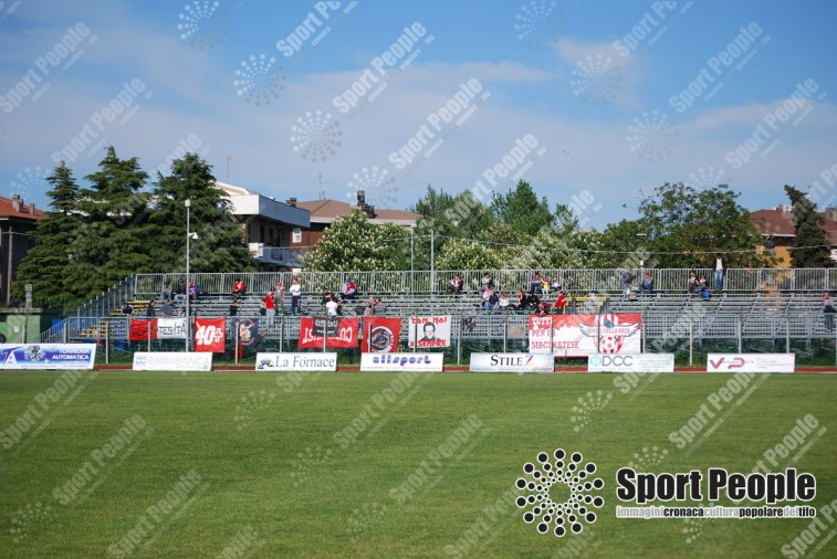 Santarcangelo-Maceratese-Lega-Pro-2016-17-01