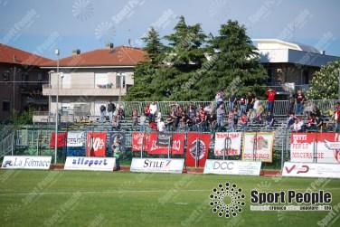 Santarcangelo-Maceratese-Lega-Pro-2016-17-04