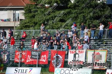 Santarcangelo-Maceratese-Lega-Pro-2016-17-08