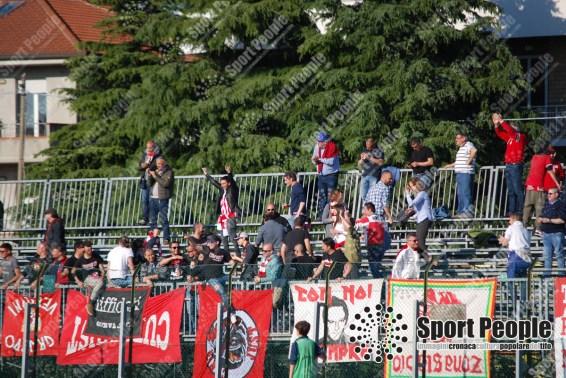 Santarcangelo-Maceratese-Lega-Pro-2016-17-10
