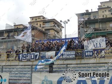 Savona-Lavagnese-Playoff-Serie-D-2016-17-02
